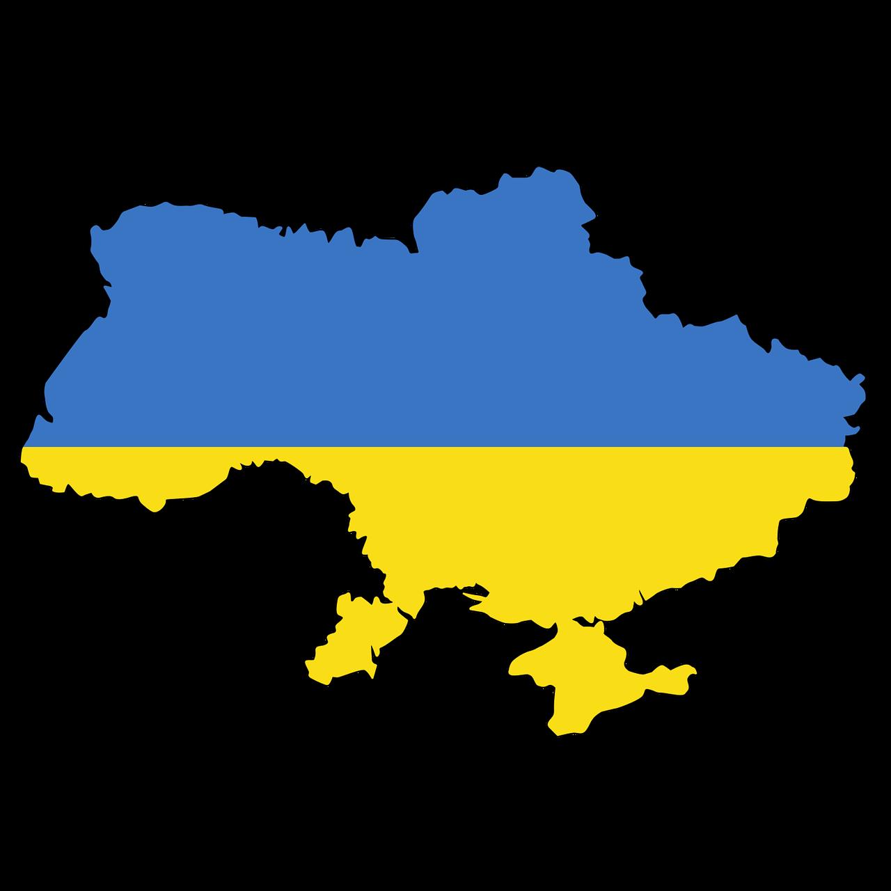 """""""…Na Ukrainie pielęgniarka zajmuje się tylko pacjentem…"""""""