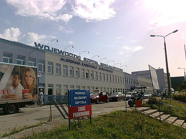 Pielęgniarki nigdy nie były traktowane poważnie – wywiad z Pielęgniarką z Lublina