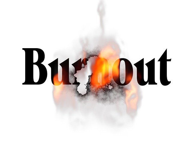 Skutki wypalenia zawodowego można rozpatrywać w różnych aspektach: