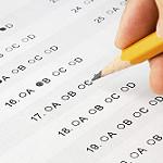 CKPPiP – zadania egzaminacyjne opublikowane. Czy dalsze postulaty też będą spełnione?