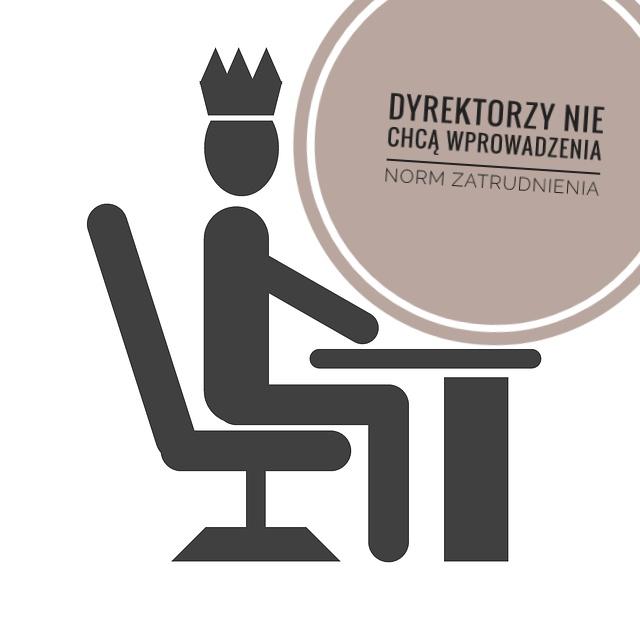 Dyrektorzy szpitali przeciwni wprowadzeniu norm zatrudniania Pielęgniarek
